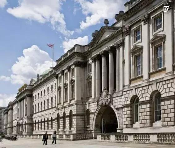 伦敦大学国王学院排名:QS、泰晤士榜单揭晓! | myOffer®