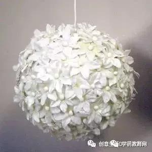 环保手工花灯制作方法,中秋简易花灯制作╭★肉丁网