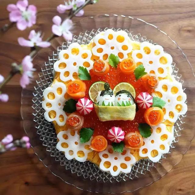 主妇的厨房忙碌场景图片素材(图片ID:137... _ 淘图网 taopic.com
