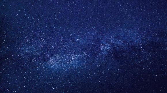 星空蓝透泰调色真的是美翻了!!太梦幻了吧