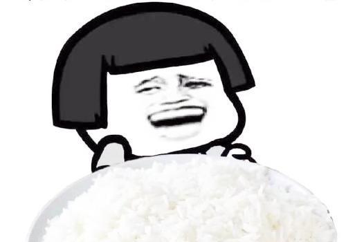 呆萌女汉子_QQ女生头像_我要个性网