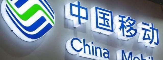 北京大学手机壁纸