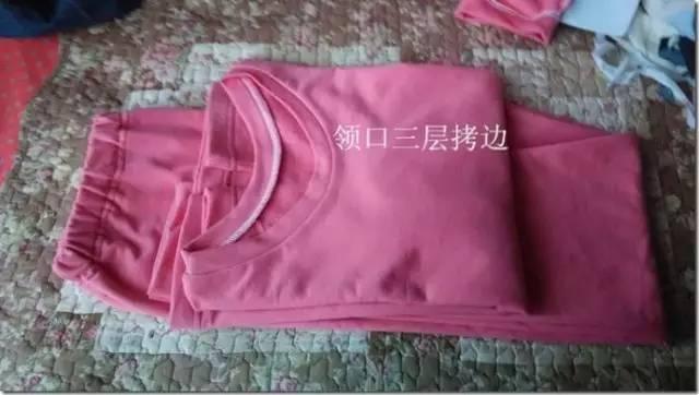 【少女纯棉秋衣秋裤】价格_图片_品牌_怎么样-京东商城