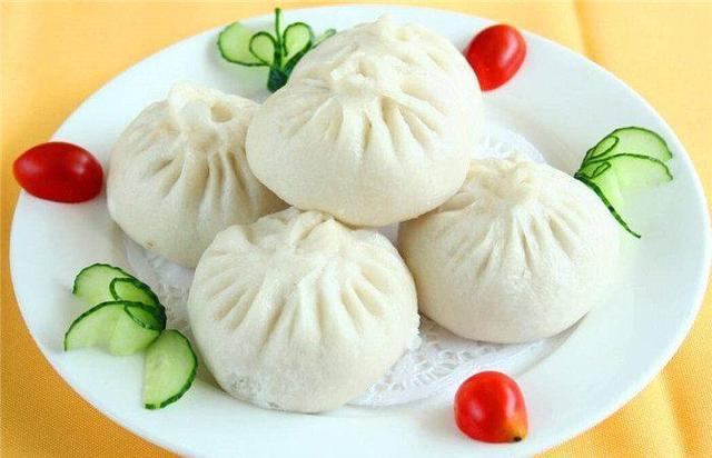 """到""""泉城""""济南不得不吃的几道美味,保证让你吃完一次还想第二次"""