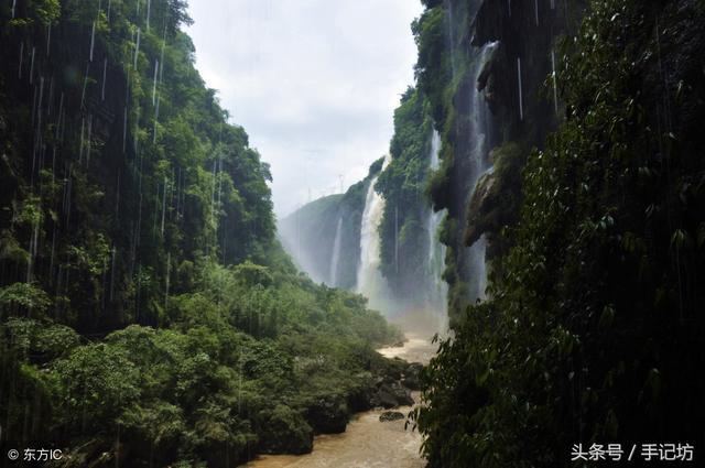 兴义风景区图片大全(12张)(2)_风景图片_千千花图片网