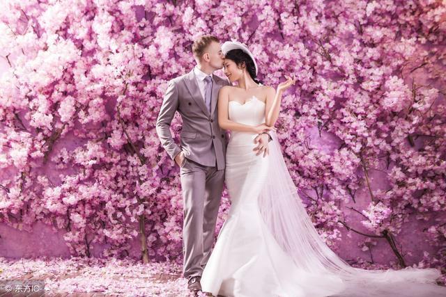 泉州口碑婚纱摄影,泉州婚纱摄影排行榜