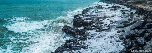 【硇洲岛,浓郁的海岛风情摄影图片】湛江硇洲岛风光摄影_太...