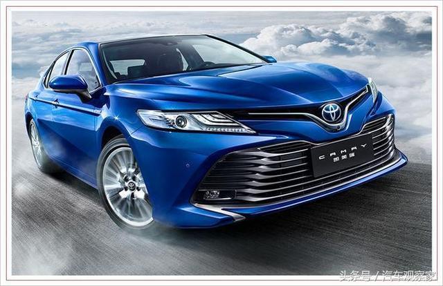 2020纯电动汽车