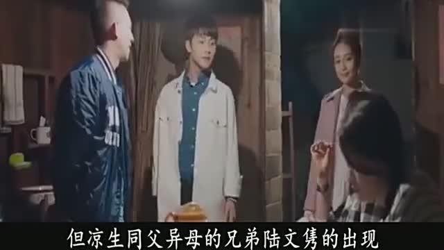 陸文雋愛姜生嗎