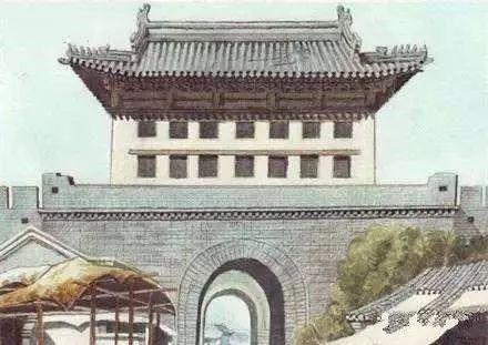 北京右安门医院心理