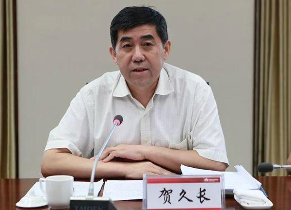 合肥已婚科员冒充原副省长陈树隆之子,造假证骗婚、重婚生子