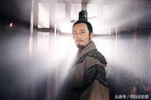 """中国历史上最著名的10个""""大忽悠"""",谁的嘴炮最厉害?"""