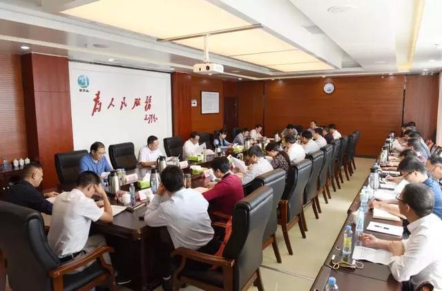 宜春明月山温泉风景名胜区、宜阳新区主要领导调整_手机新浪网