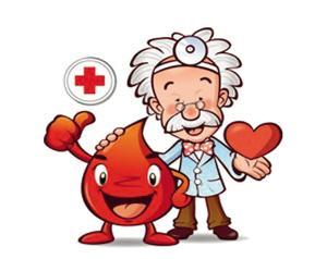 干货总结:引起晕厥的心血管系统常见疾病,建议收藏