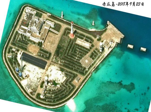 云南衛星地圖全圖高清版