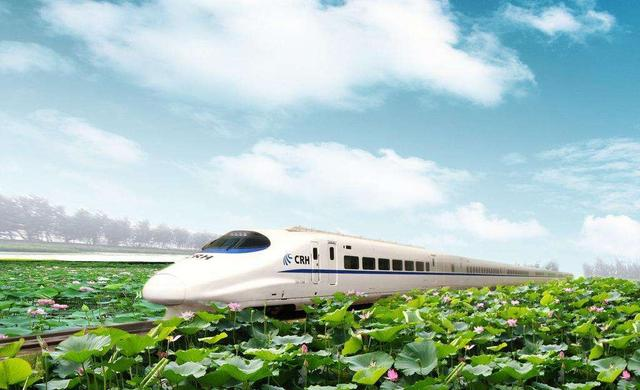 济南莱芜之间将建城际高铁-地方网