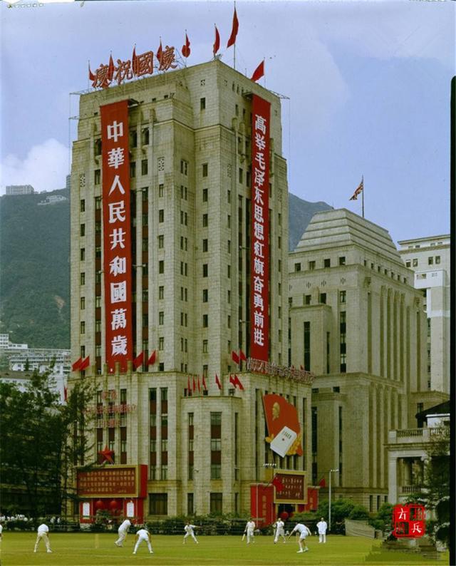 中国银行卡图片正反面