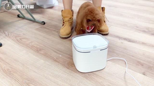 日本宠物剪刀10大排行