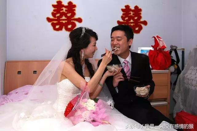 女子同学聚会后怀孕生子告同学要抚养费 某女子两... _手机搜狐网