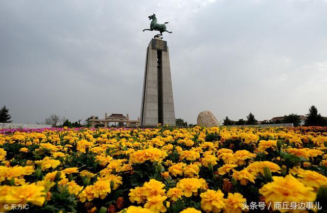 甘肃武威旅游图