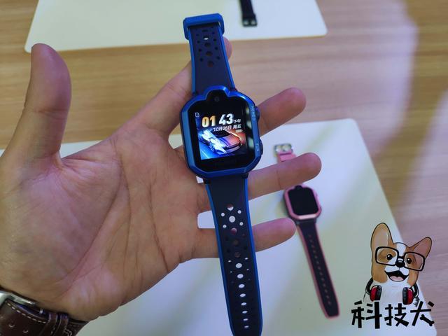 華為手表watch 3上市