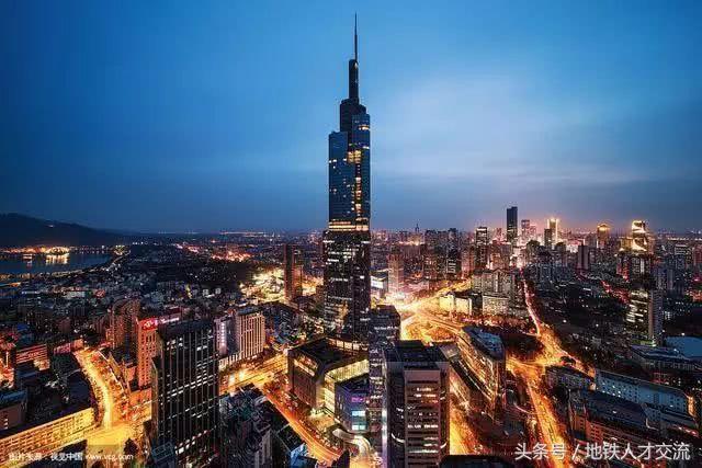高楼大厦的意思:高楼大厦解释/读音 - 成语大全
