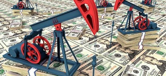中俄石油管道二线