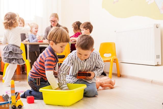 幼儿园105个游戏大全 家有宝宝的姐妹们顶顶.... - ... - 妈妈帮
