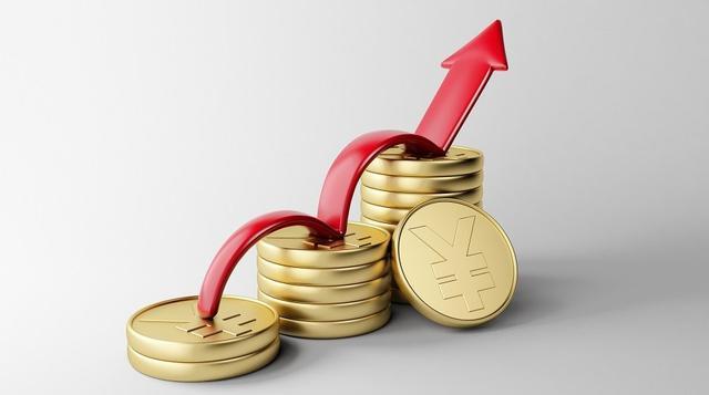 人民币涨了,股市呢?
