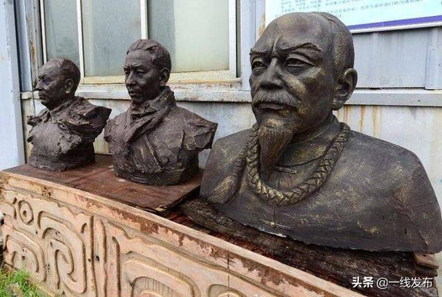山东峄城大成青铜艺术公司:传承青铜器制造技艺