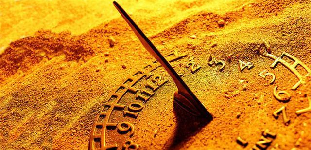 大家用的公元纪年是怎么来的,由谁定下的,公元元年发生了什么?