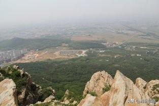 辽宁省葫芦岛市地名介绍_博雅地名网