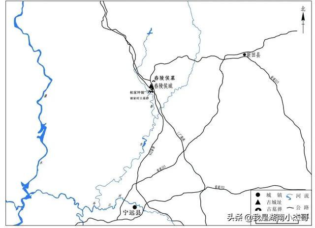 宁远县文庙