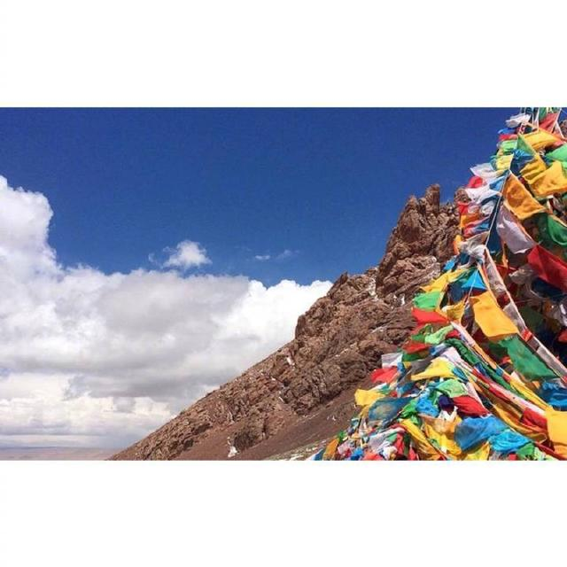 西藏高清手机壁纸