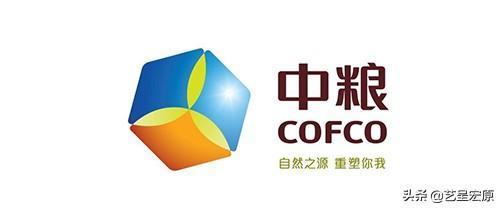 企业logo设计欣赏图片