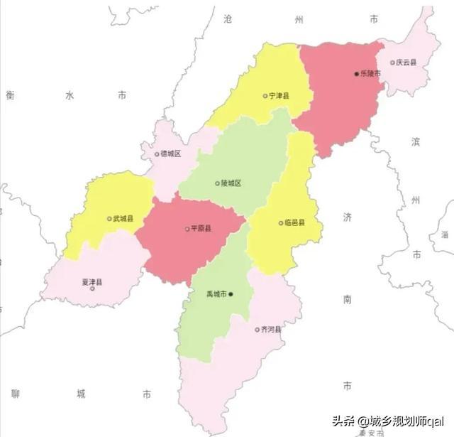 近20年北京房价一览表