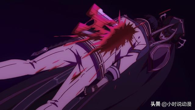 魔王學院:艾維斯為何試圖殺害阿諾斯?時間神的本質又是什麼?