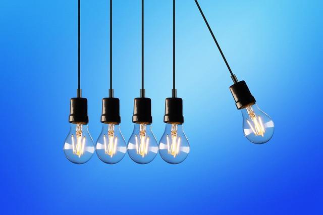 照明行业龙头企业欧普照明:内外优化,拐点时机已至