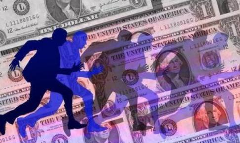 叫板特朗普!拜登公布7000亿经济计划,美国媒体:都在偏离全球化