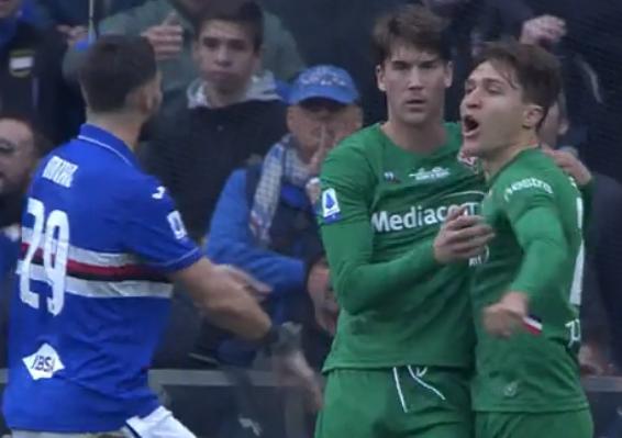 AC米兰vs佛罗伦萨分析_预测_历史战绩_2018年12月22日... -欢呼吧