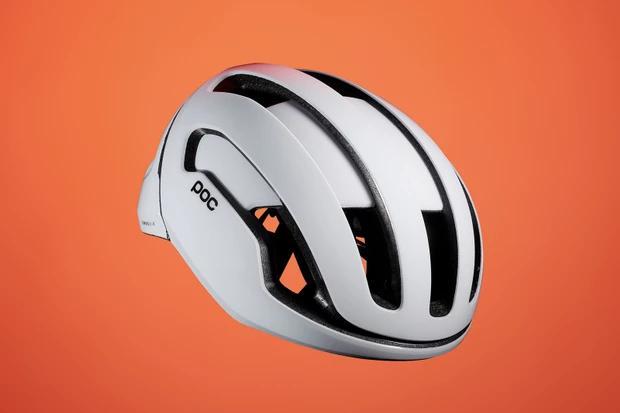 创新安全,绝佳通风|POC Omne Air SPIN头盔