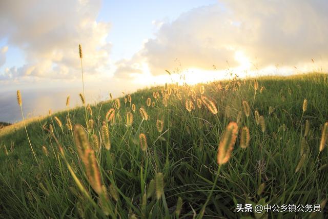2019甘肃省省考报名时间
