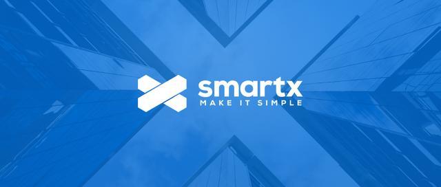 SmartX完成2亿元人民币B+轮与C轮融资,加速覆盖中高端企业云市场