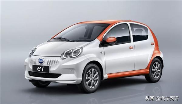 国产电动汽车品牌图标
