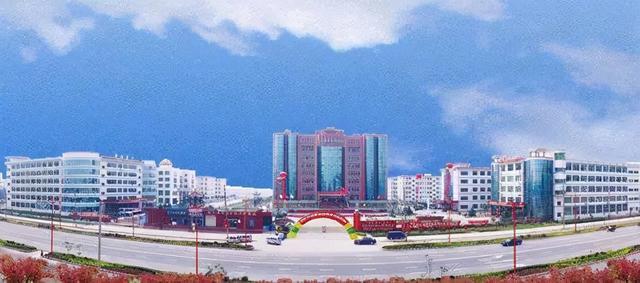 江西抚州火车站图片
