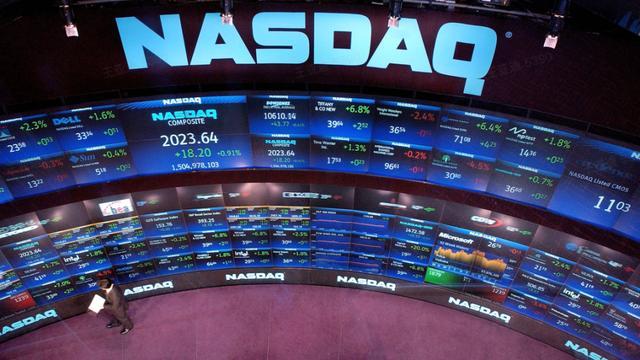 瑞幸退市解析:投资者股票会烂在手里吗?瑞幸得赔多少钱?