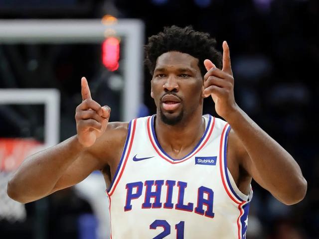 我們需要射手!大帝談到Horford開口發洩,Simmons也該如夢初醒了!-黑特籃球-NBA新聞影音圖片分享社區