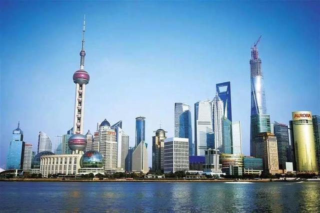 住建部与上海签约背后:用改革办法破解超大城市建设和治理难题
