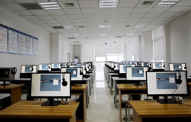 开封市中心医院圆满完成2020年国家医师资格考试实践技能考试工作