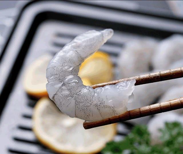 彩蔬米饭团,加了这一种食材,鲜香可口全家人都举双手为你点赞
